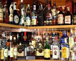 アルコール性肝炎