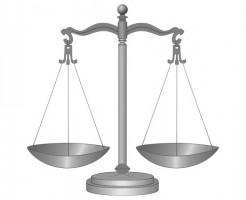 特定商取引法に関する表示