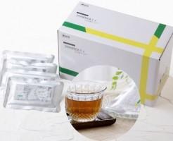 たんぽぽ茶ショウキT-1PLUS