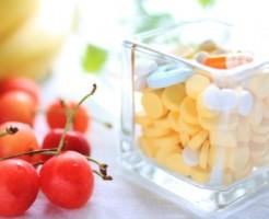 おすすめ漢方薬と健康食品