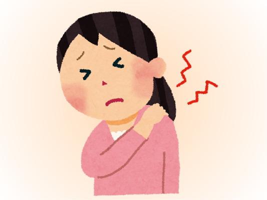女性の悩み漢方薬で応援[頭痛、肩こり、めまい、冷え症]