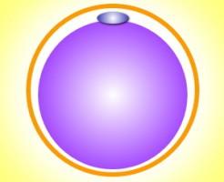 卵子の老化と活性酸素