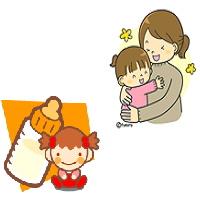 授乳期と亜鉛