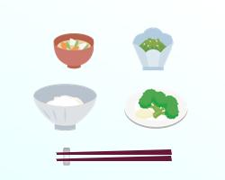 脂質異常症の食事療法