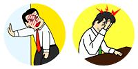 「めまい」「動悸」「息切れ」…などの症状がある方におすすめです。